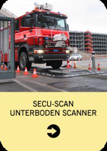 Sitax - SECU-SCAN Unterboden Scanner
