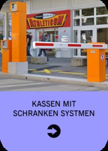Sitax - Kassen mit Systemen