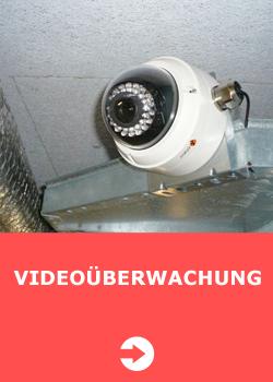 Sitax - Videoueberwachung