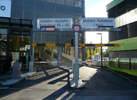 Parkleitsysteme-Stadt-PC